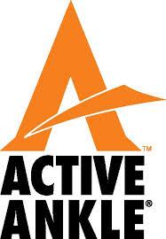 activeanklelogo