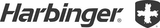 harbingerlogo