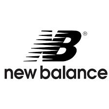 newbalancelogo